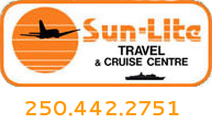 Sun Lite Travel Ltd